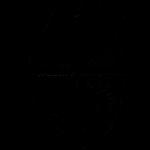 Heart logo for Heart to Hartman